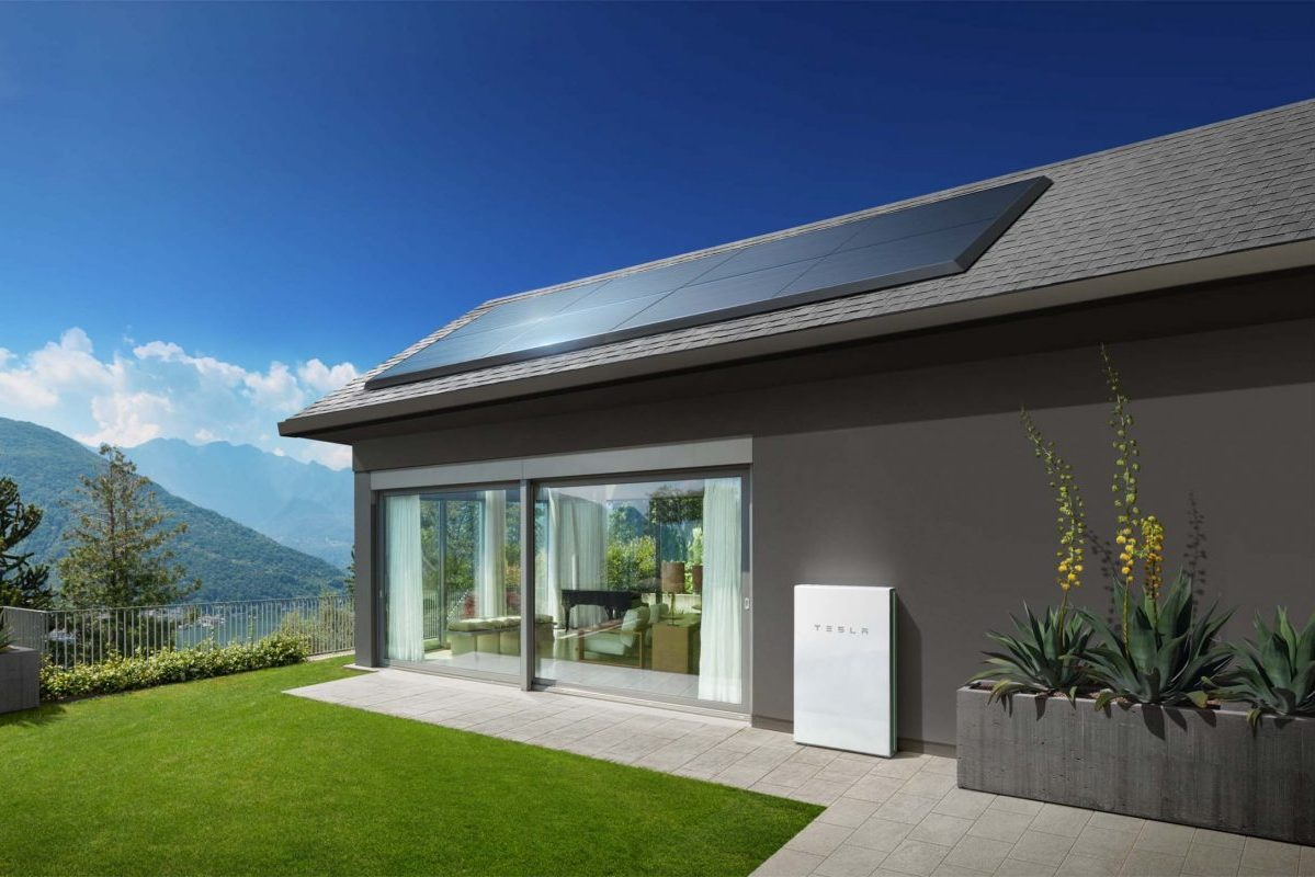 Do Solar Panels Work During Blackouts?