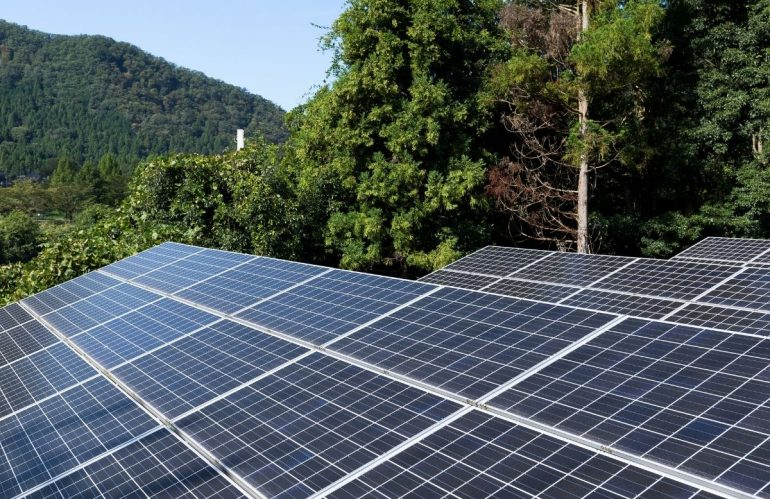 Why Are Solar Panels So Expensive?